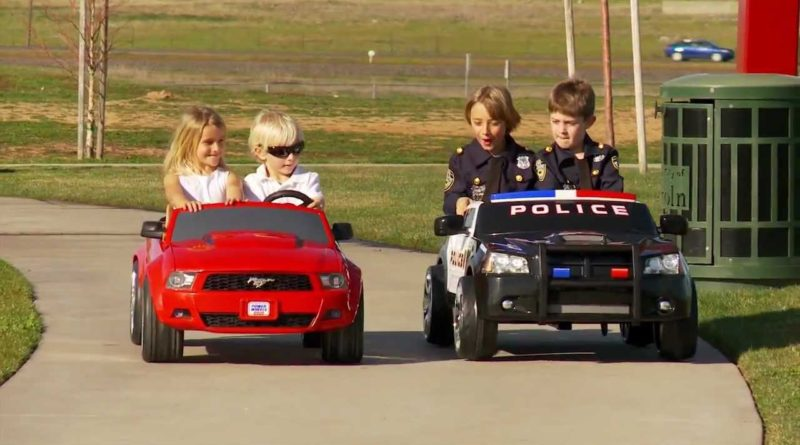 Best Ride On Cars For 10 Year Olds Ride On Car Kids