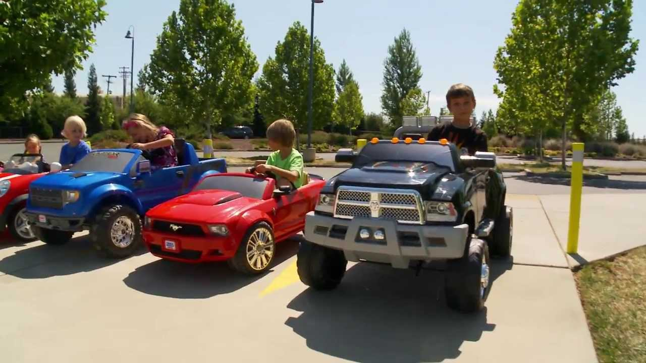 Best Ride On Car For 11 Year Old Ride On Car Kids