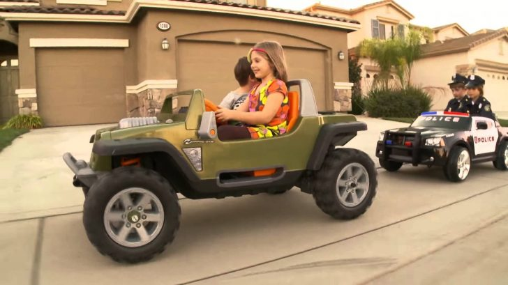 Best Ride On Car For 6 Year Old Ride On Car Kids